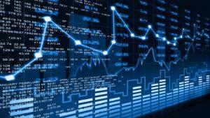 Mỹ: Chỉ số sản xuất bang NY Fed Empire cải thiện lên 10,1 trong tháng 4 so với dự kiến 6