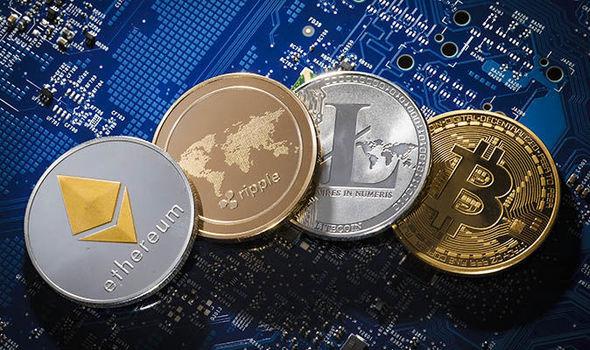Cách rút tiền Bitcoin