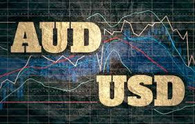 Tỷ giá AUD / USD hồi phục tập trung khi tín hiệu RSI hiển thị tín hiệu mua