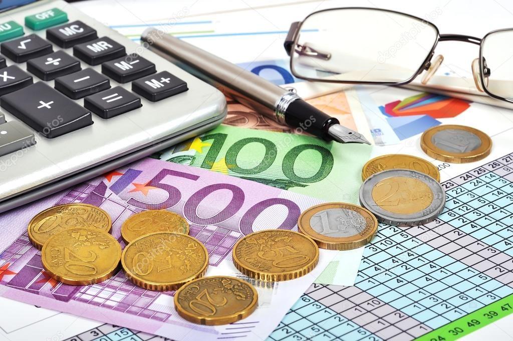 Triển vọng đồng euro ảm đạm khi các chính phủ eurozone đóng cửa biên giới