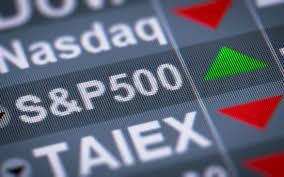 Dự báo của Dow Jones, Nasdaq 100, S & P 500: Mùa thu nhập không giống ai