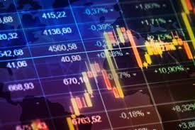 Niềm tin của người tiêu dùng sẽ giảm xuống năm 2017 đối với Covid-19, USD không mong muốn