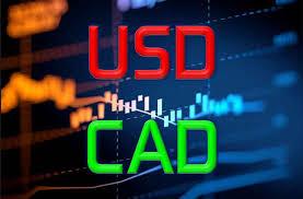 Sự phục hồi của USD / CAD sẽ làm sáng tỏ khi Fed chuẩn bị mua trái phiếu doanh nghiệp