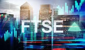 FTSE Trung Quốc A50 tăng giá với dầu thô, giá vàng cố gắng vượt qua