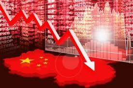 Tỷ giá hối đoái của AUD và NZD bị ảnh hưởng như thế nào bởi nền kinh tế của Trung Quốc