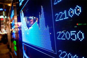 Chỉ số S & P 500 được quyết định bởi các cuộc thảo luận về hóa đơn cứu trợ của coronavirus, quyết định tỷ lệ FOMC