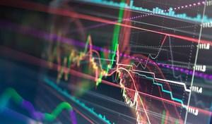 NZD / USD hồi phục nhanh chóng khi FOMC dự báo về số phút thay đổi trong hướng dẫn