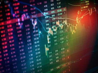 Tuần trước thị trường: Vàng, Đô la, Dow, Euro, AUD, PMI & Dữ liệu việc làm