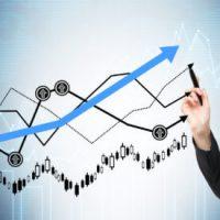 Tại sao giao dịch bán lẻ tăng có thể báo hiệu một cơn hưng phấn khác